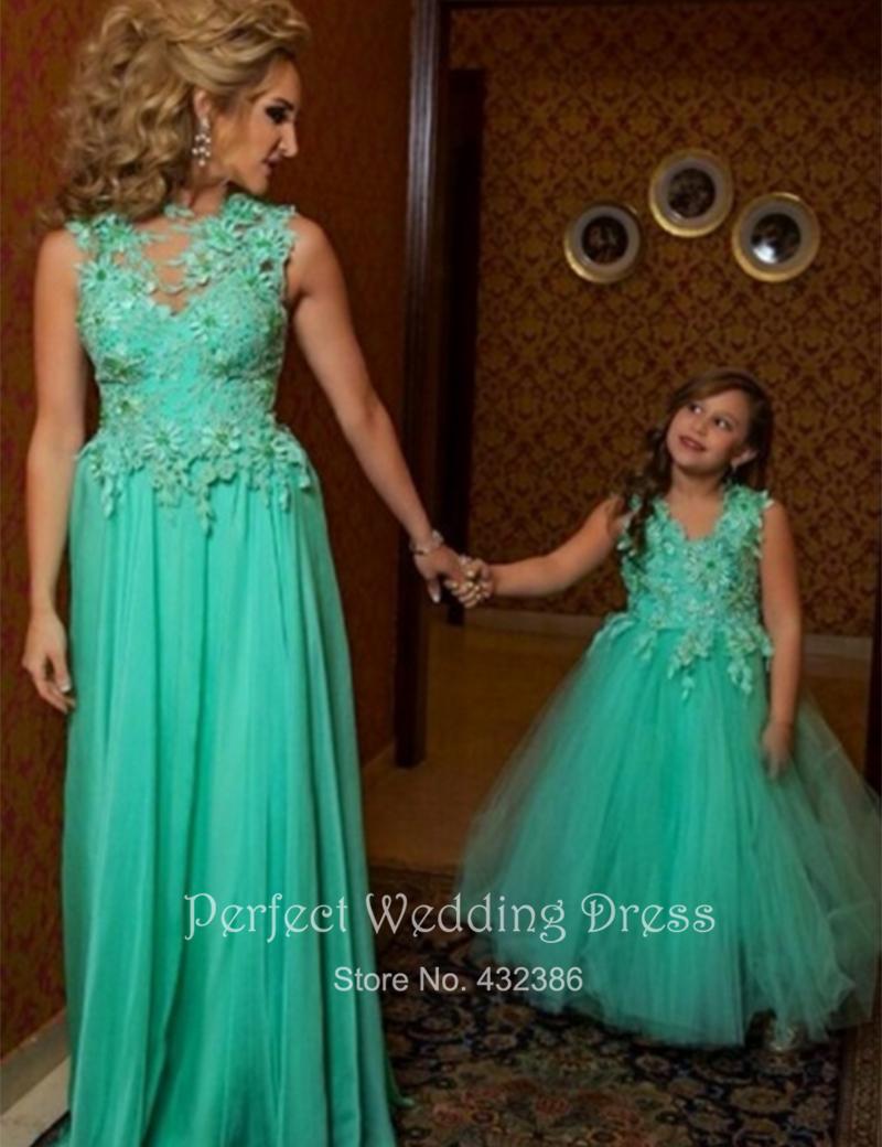 Amazing Prom Dresses Charleston Wv Images - All Wedding Dresses ...