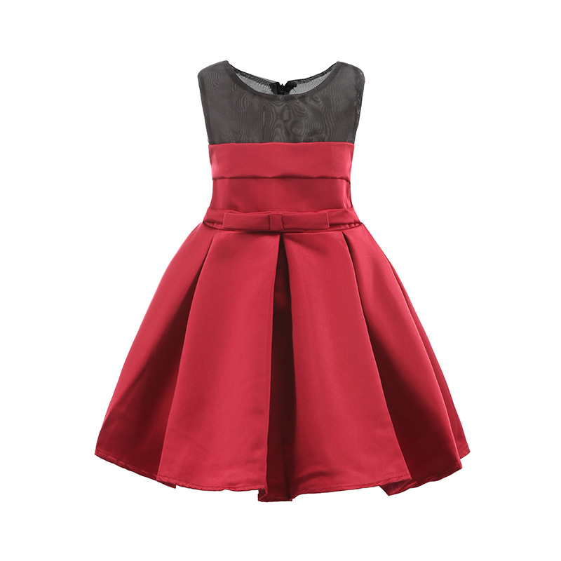 Compare Prices on Semi Formal Dress for Girls- Online Shopping/Buy ...