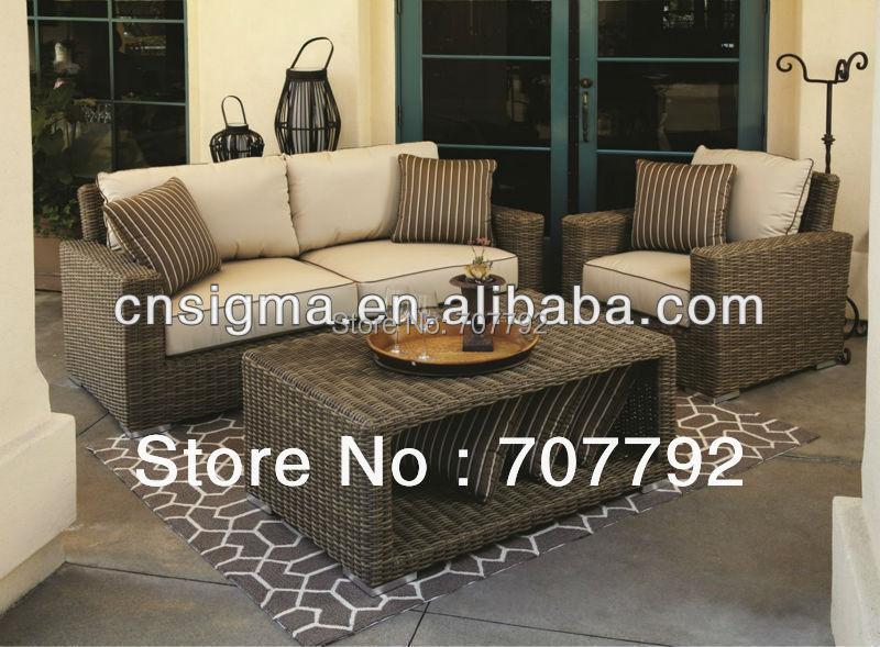 online get cheap conversation sofa