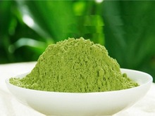1PC 100g 100% Natural Organic  Matcha Green Tea Powder Pure Premium Healthy Drink Mask G133-C