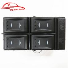 Power Window Lifter Controller Master Control Switch 3S7T14A132BA,3S7T 14A132 BA,3S7T-14A132-BA Ford Mondeo3 B4Y B5Y BWY MK3 - Guangzhou LQ Auto Parts CO.,LTD store