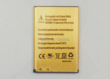 High Capacity 2430mAh Rechargeable Gold battery For HTC Incredible S G11 Desire S G12 A7272 Desire