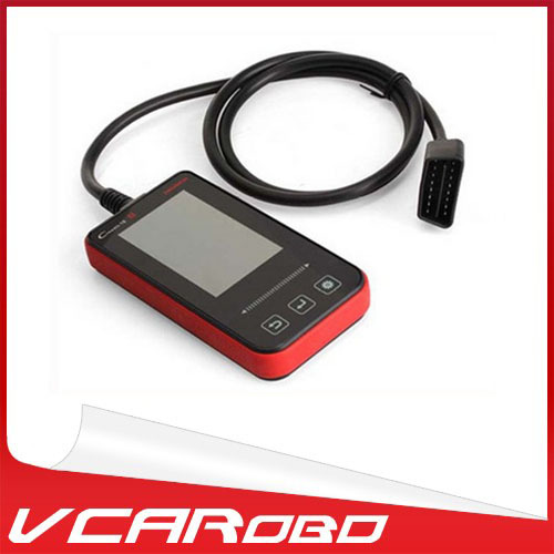 100% Launch CReader VII Automobile Full-System X431 CREADER 7 Fault Code Reader Launch Creader VII Update on line(China (Mainland))