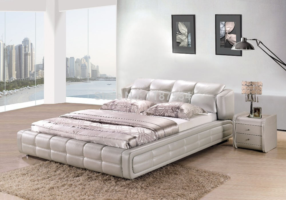 "Buy South Shore Furniture 39"" Fusion Mates Bed With 3 Drawers, Twin, Pure White Online"