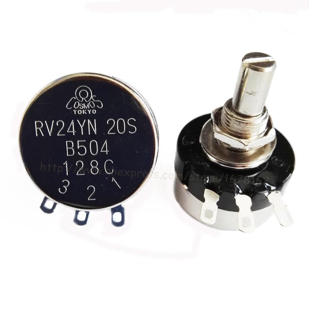 RV24YN20S B504