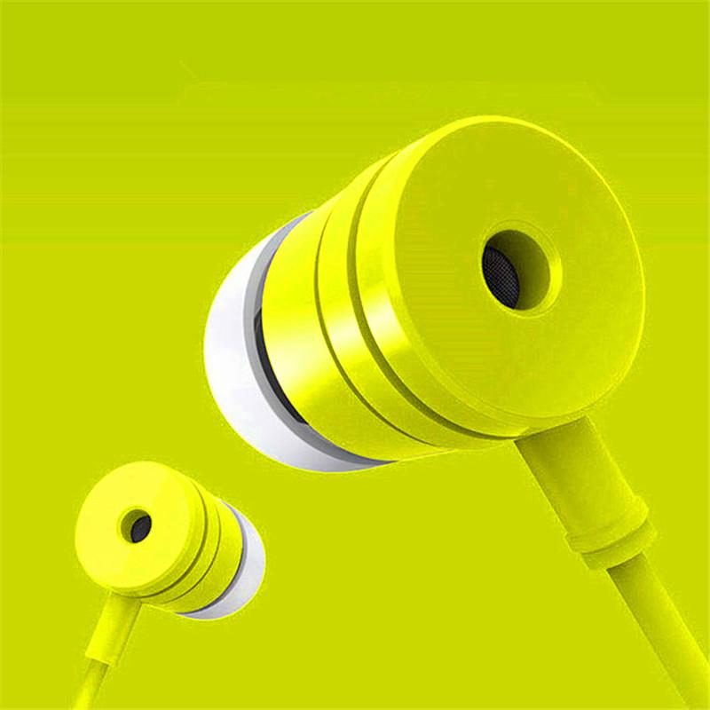 Genuine Earphone 3.5Mm Headsets In-Ear Mic Xiaomi piston ii 2 Headphones Mp3 Earpods Fone Ouvido For Sony LG IPhone Samsung HTC