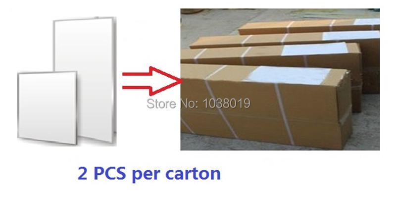 heater packing-2.jpg
