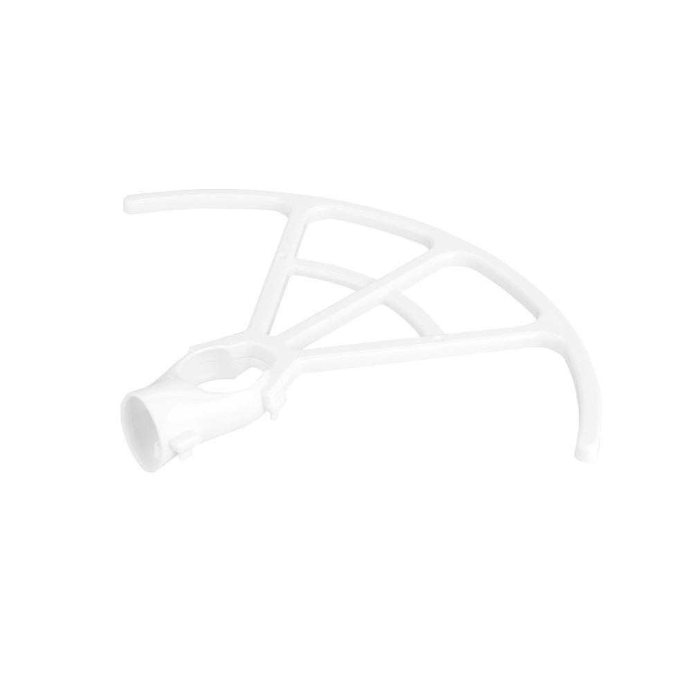Protectors Bumpers for DJI Phantom 4 Quick Release Propeller Guard Prop Bumper Drone Spare Parts Acessory White 4PCS/Set
