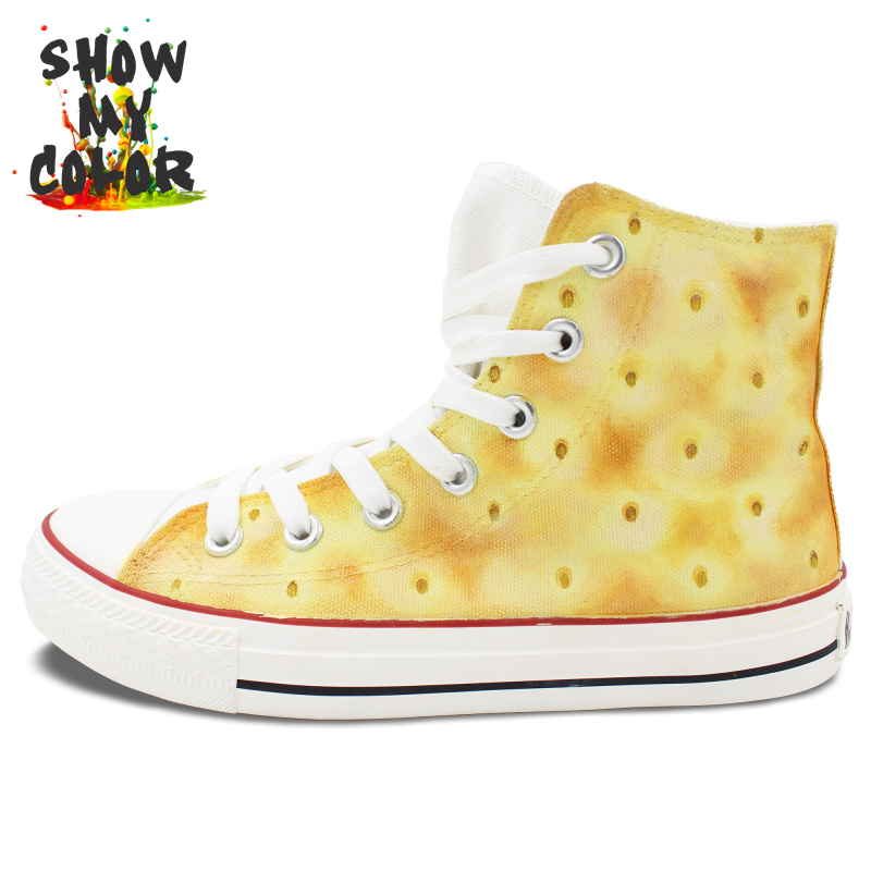 buy wholesale soda shoes from china soda shoes