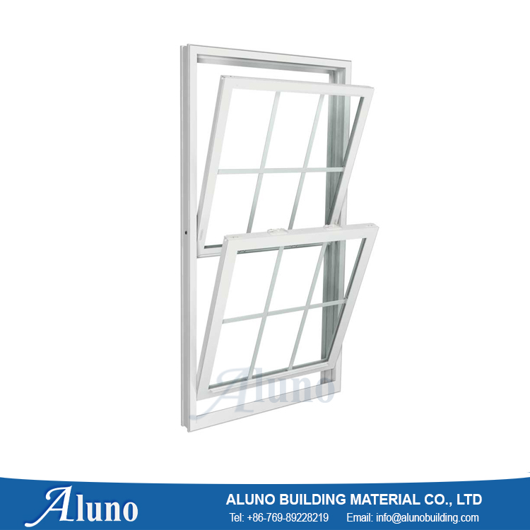 Online get cheap double hung windows for Buy double hung windows online