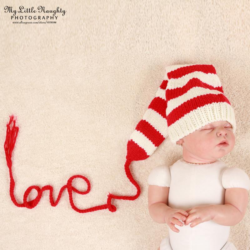 Гаджет  Hat baby infant 0-3M owl crochet photography props newborn orange flower handmade knit animal beanie props fotografia new 2015 None Детские товары