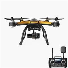 Hubsan H109S X4 PRO 5.8G FPV Drone RC Quadcopter RTF MID Version