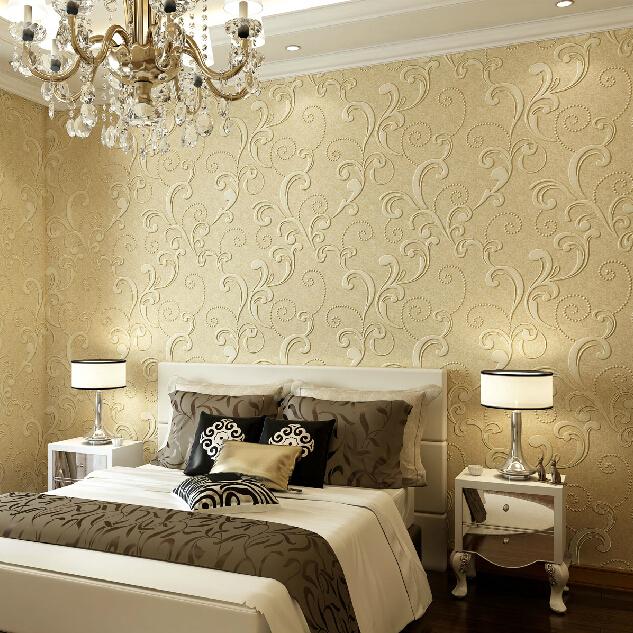 Acheter salon papier peint pour les murs for Papier peint 4 murs pour salon