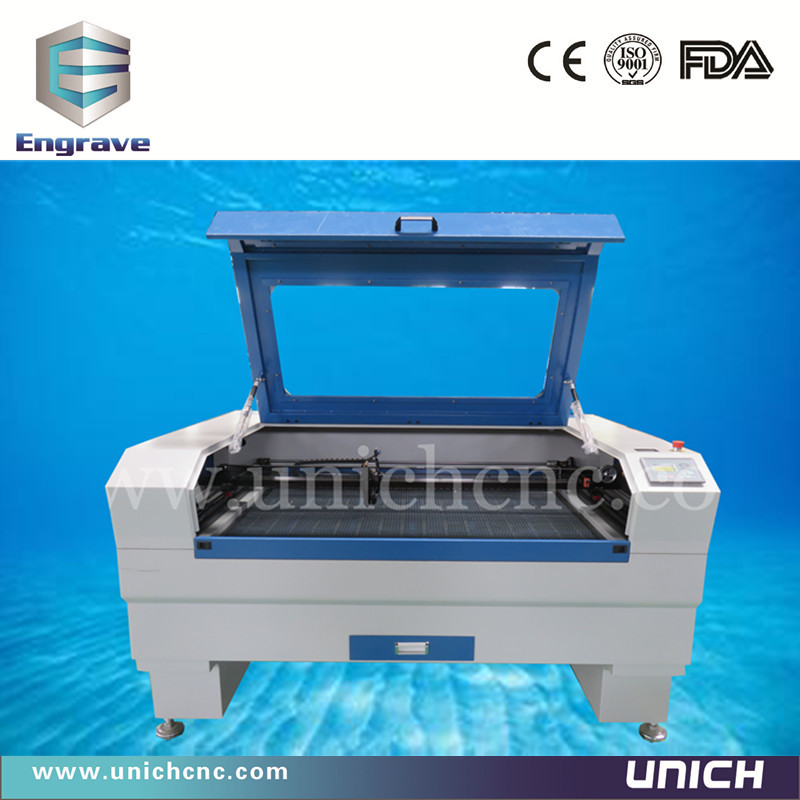 t shirt laser printer machine