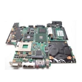 T60 Motherboard 41W1366 41V9918 REfurbished(China (Mainland))