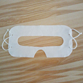 VR Protection Cloth Mask Goggles Pad Disposable eye patch For Htc Vive headset PSVR PLAYSTATION VR