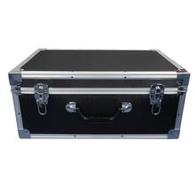 In Stock DJI Phantom 3 Professional Aluminum Case Box Hard For DJI Phantom FPV Drone RC Quadcopter Free Shipping Description: