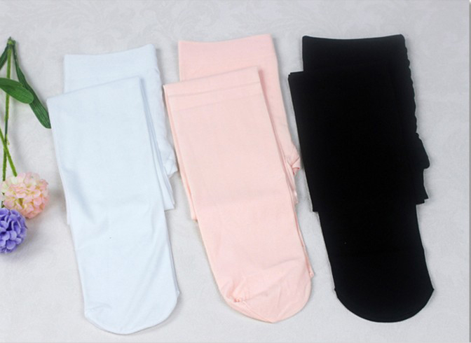 Damen-Langarm-Tops aus Polyester für Fitness & Yoga