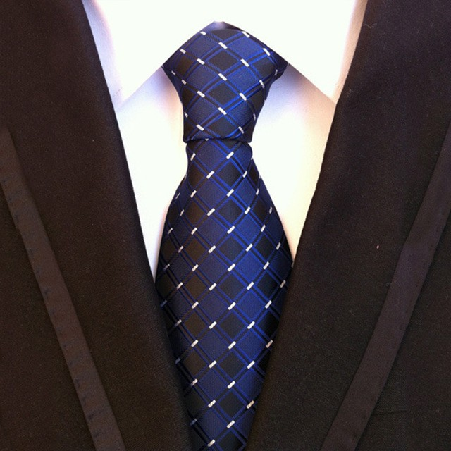 Mantieqingway-Hommes-de-Polyester-Cravate-En-Soie-Rayure-Classique-Plaid-Motif-8-cm-Cravates-pour-Hommes.jpg_640x640