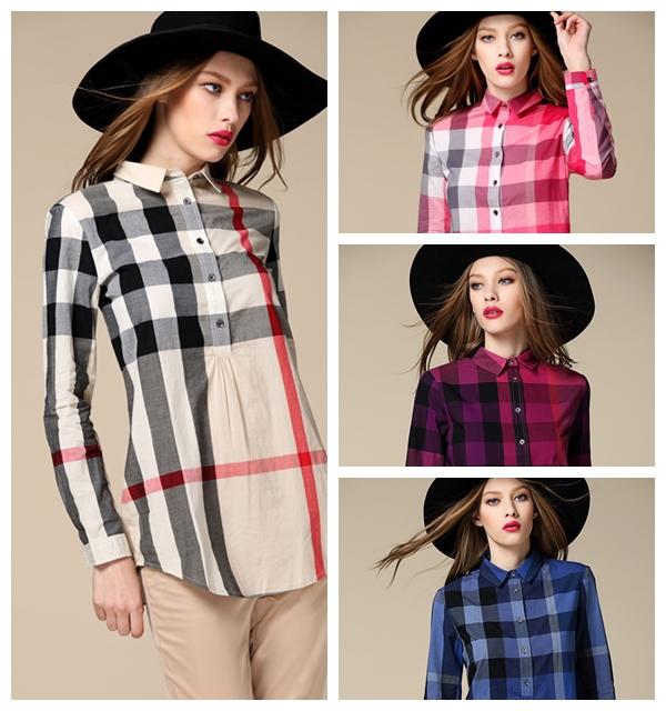 Женские блузки и Рубашки 2015 BUBOREEY Blusas Femininas 100% 6185 женские блузки и рубашки summer blouse blusas femininas 2015 roupas s
