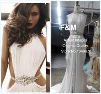 Потребительские товары F&M  F&M1786