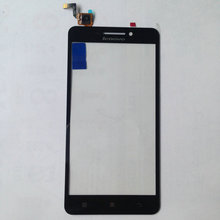 Buy Touch Screen Lenovo S60 S60W Snapdragon 410 64bit Quad Core 5.0 Inch Touch Panel Digitizer Replacement Android Smartphone for $8.60 in AliExpress store