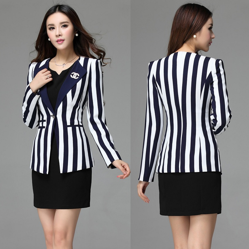 Ladies Formal Suits Online 5 Reviews Here ditilink.gq shows customers a fashion collection of current ladies formal suits ditilink.gq can find many great items. They all have high quality and reasonable price.