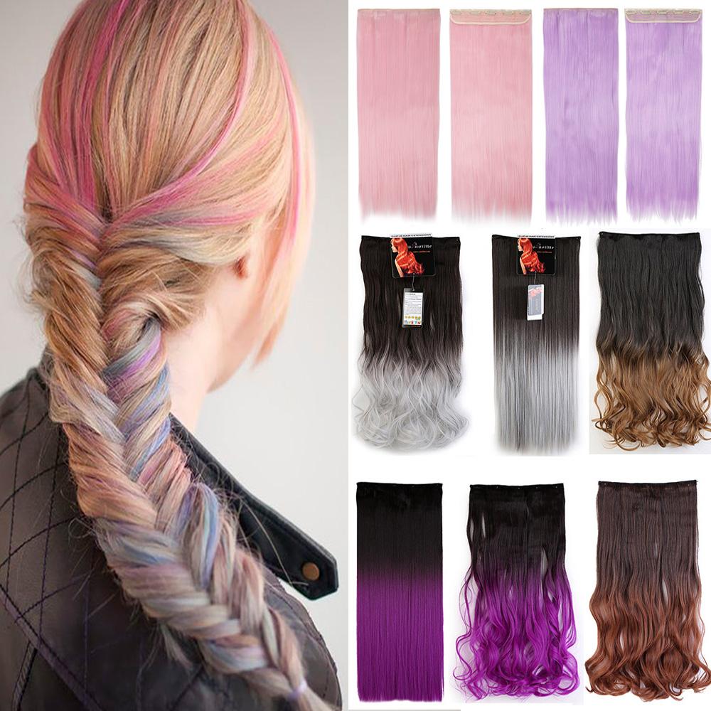 Popular Dip Dye Extensions Buy Cheap Dip Dye Extensions Lots From China Dip Dye Extensions