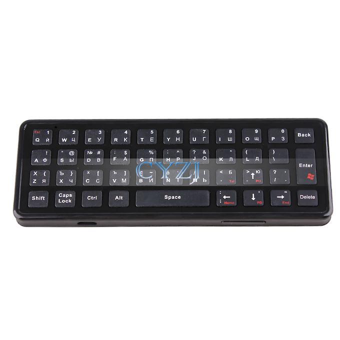 Клавиатура + Мышка Tronsmart tsm/01 2.4ghz TSM-01 Ru
