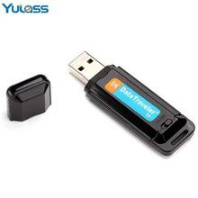 Yulass 8GB USB Disk Recorder