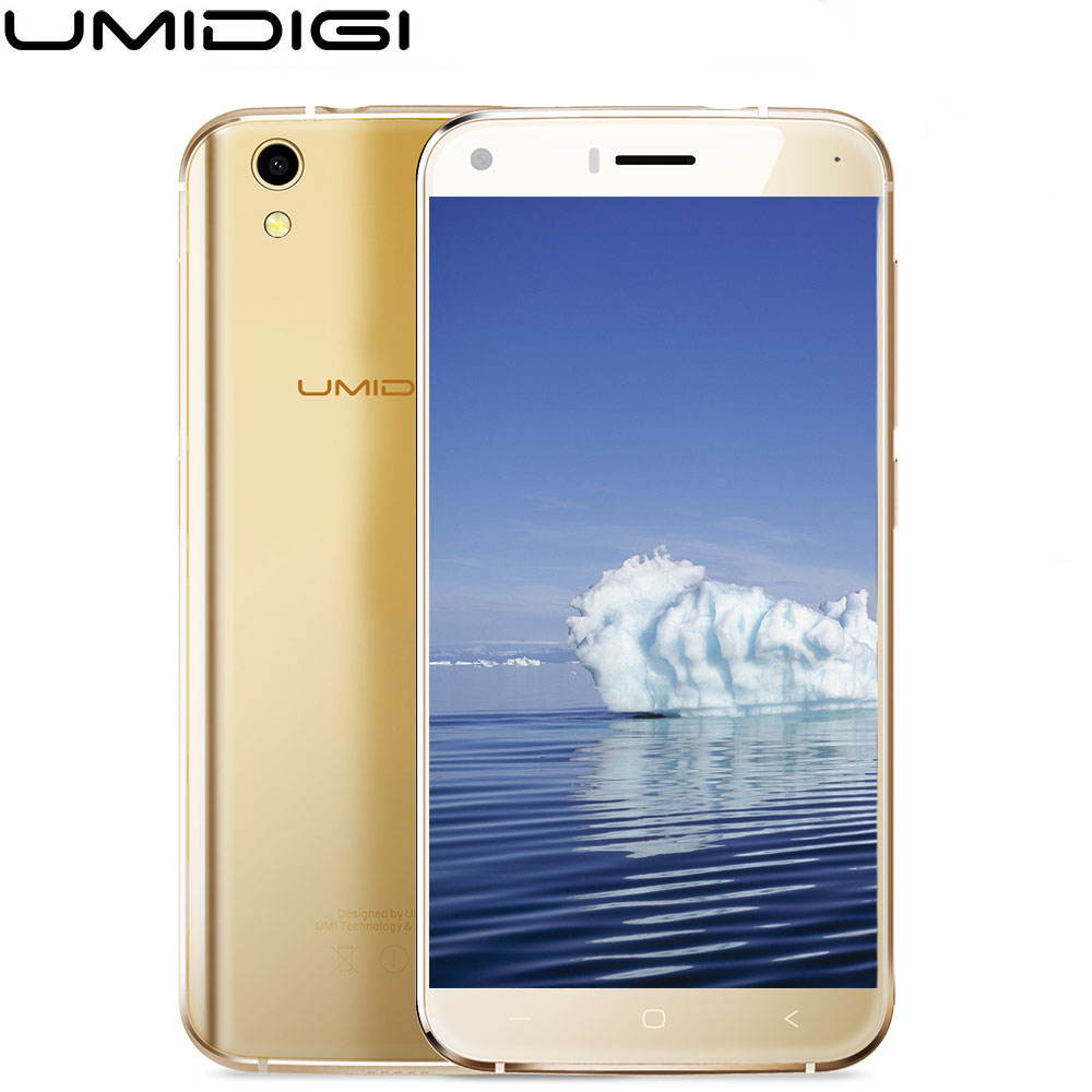 Umi London Mobile Phone Cell phone android unlocked MTK 6580 Quad Core 1.3Ghz 3G WCDMA Dual SIM Card GPS Smartphone(China (Mainland))