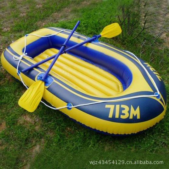 продажа резиновых лодок б у братск