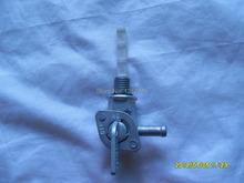 Tg950 ET950 ET650 генератор топливный кран, Топливный кран, Топливный клапан для YAMAHA генератор