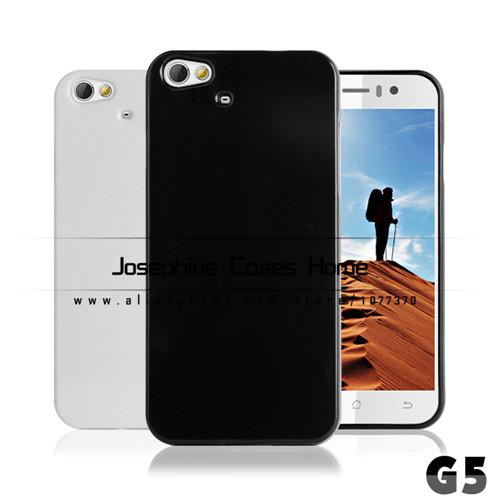Чехол для для мобильных телефонов Bida Jiayu G5 Jiayu G5s G5 G5s