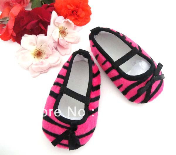 retail , first walkers shoes home,Girls Princess Shoes,Kids Prewalker Toddler Shoes,. - Online Store 833782 store