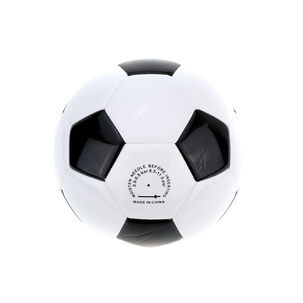 Size 5 Children Football Ball Teenager Football Exercise Popular Outdoor Sports Soccer Ball for Kids Trainning(China (Mainland))