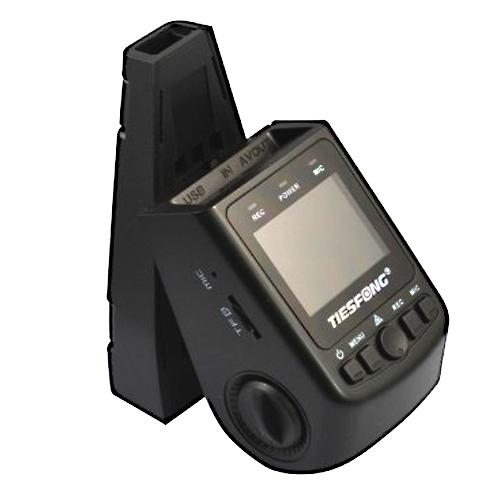 Cheap car camera video recorder dash cam ad170 with g-sensor-auto dashboard camera car dvr with full 1080p hd video