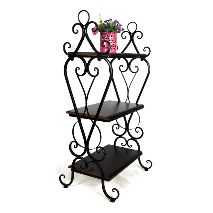 ikea tag re en m tal promotion achetez des ikea tag re en m tal promotionnels sur aliexpress. Black Bedroom Furniture Sets. Home Design Ideas