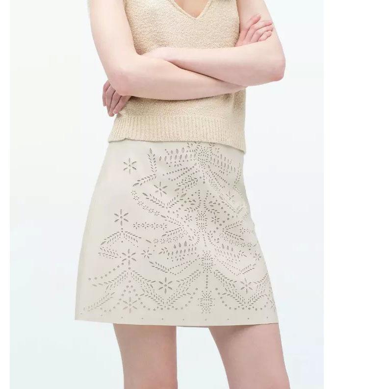 popular faux fur skirt buy cheap faux fur skirt lots from