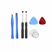 7pcs-set-Opening-Tools-Repair-Disassemble-Hand-Tools-For-iPhone-iPad-iPod-Touch-HTC-Cell-Phone