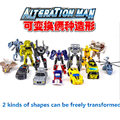 Original  new children mini  R1 metal die cast models motor bike motorcycle race car alloy metal toys Light music m58