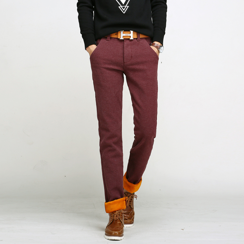 mens corduroy pants on sale - Pi Pants