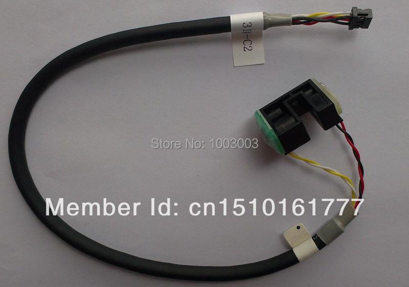 NJK10051 FIT FOR Sysmex POCH-100i Hematology Analyzer HGB Unit(China (Mainland))