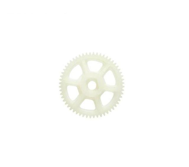 MJX X101 Spare Parts Main gear 2SETS= 8pcslot