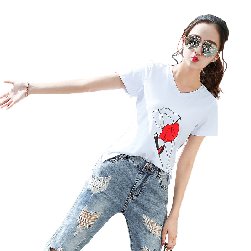 get cheap vintage clothing aliexpress