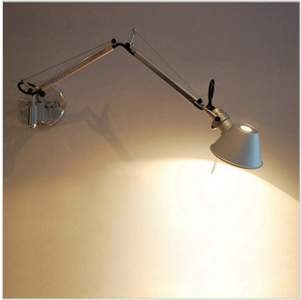 Wholesale led wall light modern led wall lights for living room cheap light led buy quality lamp light feathers directly from china light mask suppliers aloadofball Image collections