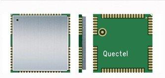 10PCS LOT dual-band GSM/GPRS wireless module +Free shipping(China (Mainland))