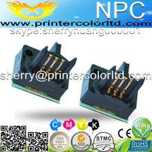 chip SHARP 208DM 209DR AR-208-D AR-208-C AR208S AR208-LT AR209-NTB AR 208 MT 209 DR counter chips- - NPC toner drum reset chips store