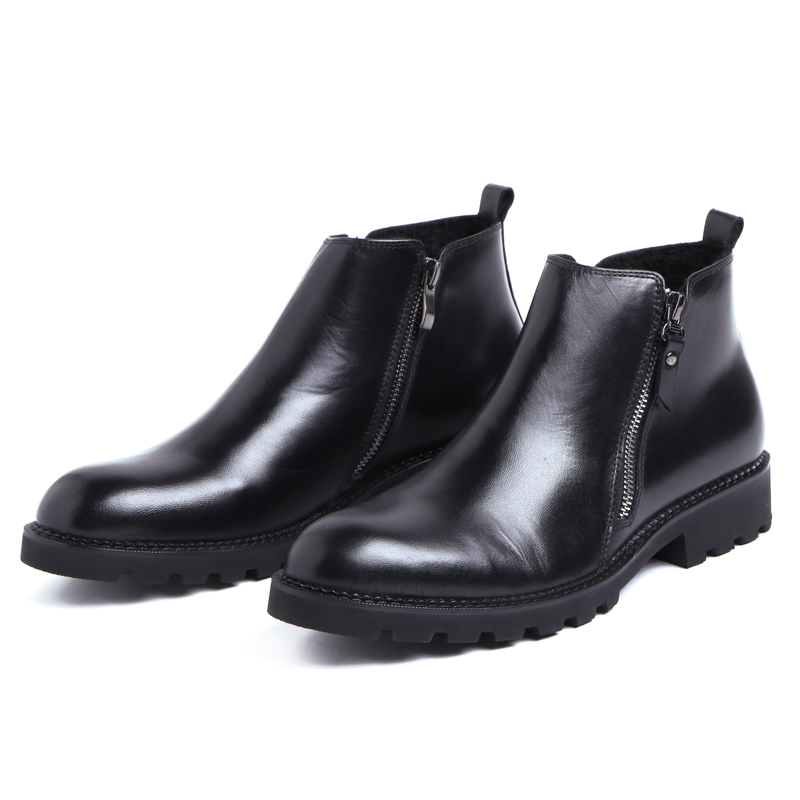 Popular Mens Dress Winter Boots-Buy Cheap Mens Dress Winter Boots