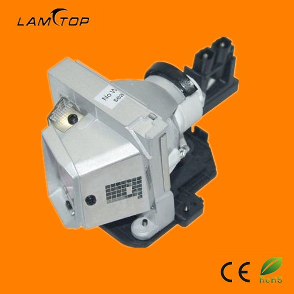 Фотография Compatible projector lamp/projector bulb module  330-6581 / 725-10229  fit for   1510X